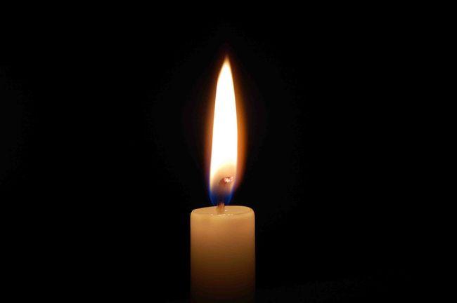 Тъжна вест за българската борба! Почина един от най-успешните треньори