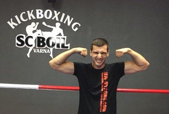 Александър Петров пред Boec.BG: Ще покажа кой е истинският доминатор в средната категория