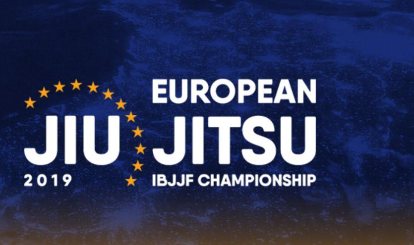Клубове от цяла България атакуват Европейския шампионат по джу-джицу