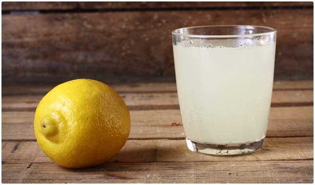 ПОЛЕЗНО: Защо да приемаме алкална вода и какво я отличава от обикновената