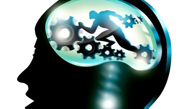 ОТ СПЕЦИАЛИСТА: Спортната психология и ползите от нея