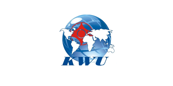 Ясни са датите за световното първенство по киокушин за мъже и жени