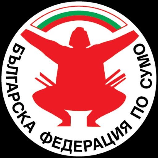 Отборът на НСА обра медалите на държавното по сумо