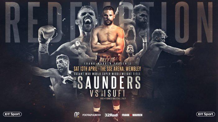 Ново 20 – Джо Сандърс ще се изправи срещу германец