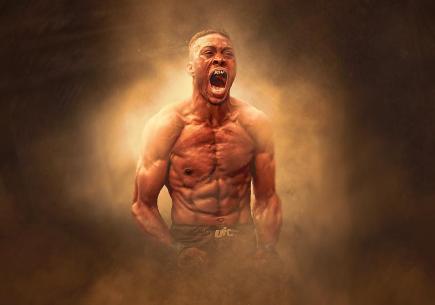 Победител на UFC 234 няма търпение за следващата битка