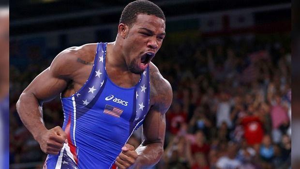 САЩ спечели и 10-те кетегории на Панамериканското първенство