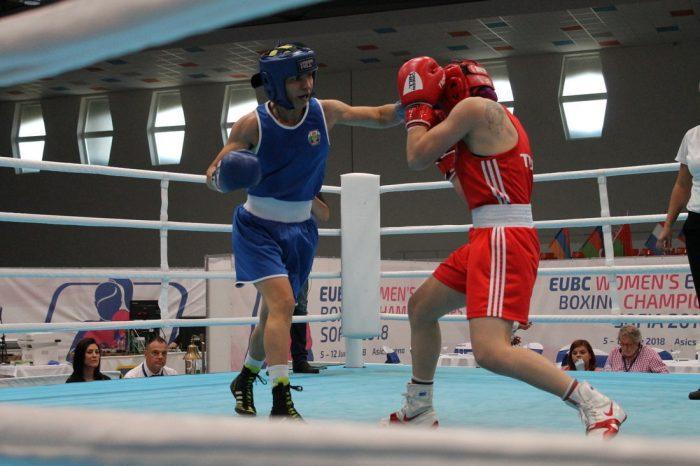 4 българки ще играят на международен боксов турнир в Рига