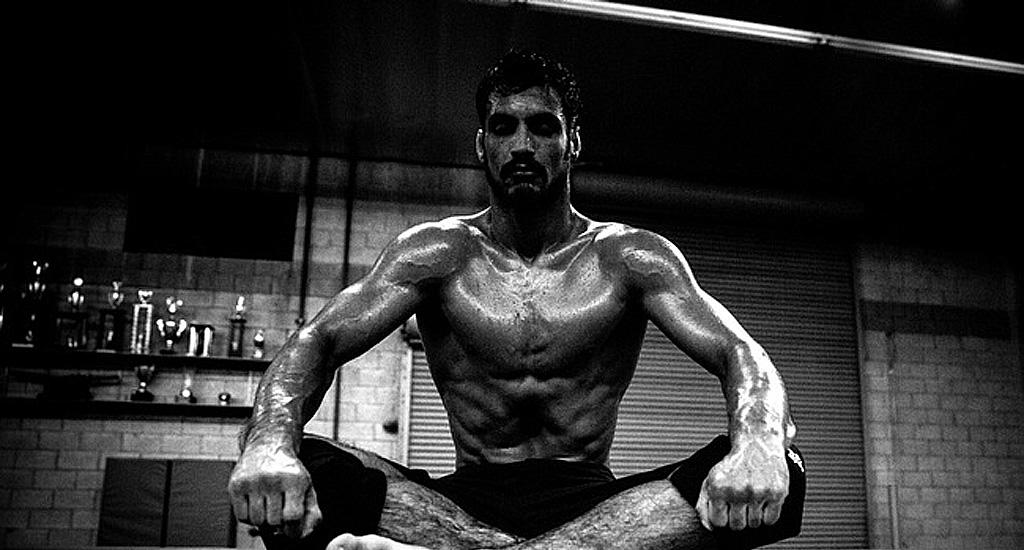 Крон Грейси за дебюта си в UFC: Цял живот чакам този момент