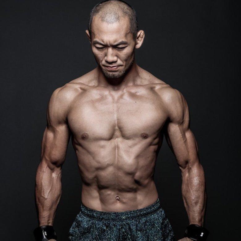 Бивш претендент за титла в UFC подписа с ONE FC