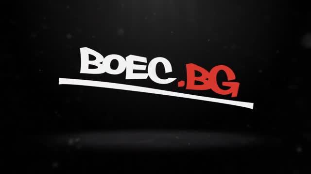 """Цялото предаване """"BOEC.BG"""" от 17.03.2019 г. (ВИДЕО)"""