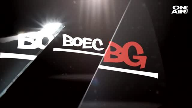 """Очаквайте на 24-ти март в """"BOEC.BG"""" по Bulgaria ON AIR"""