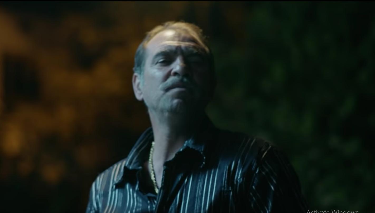 Тръгва игрален филм с участието на Серафим Тодоров (ВИДЕО)
