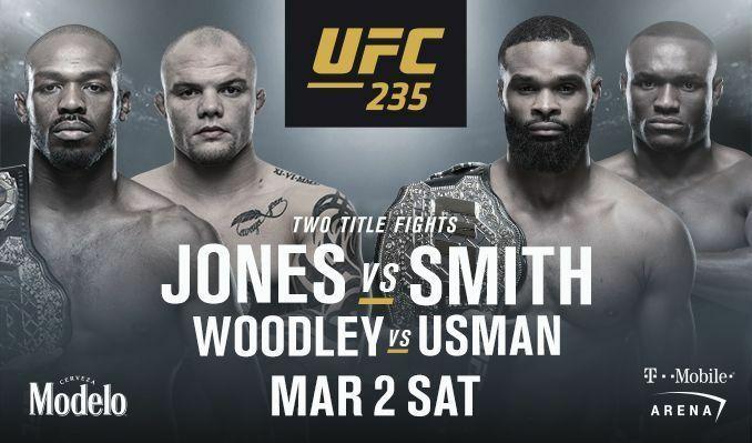 Аскрен с успешен дебют в UFC, Джони Уокър с победа за 36 секунди
