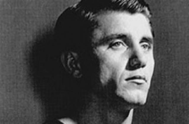 Тъжна вест! Почина първият ни олимпийски шампион по класическа борба