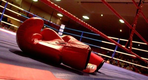 Наказани за допинг се боксирали в Русия