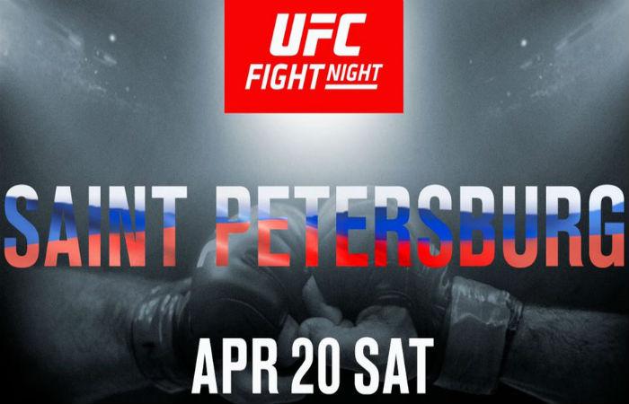 Иван Щирков няма да се бие срещу Кларк в Санкт Петербург