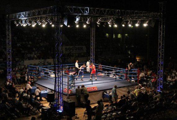 Пет българки ще участват на турнир по бокс в Сърбия