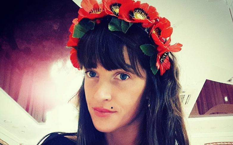 Трагедия в Украйна! Почина млада боксьорка