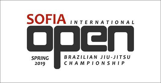 Рекорден турнир по бразилско джу-джицу ще се проведе в София