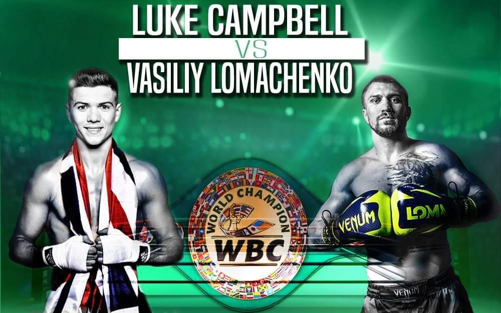Ломаченко се доближава до мечтата си, ще се бие за трети колан