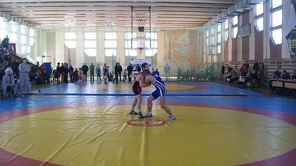 Във Враца стартира държавният личен-отборен шампионат по борба