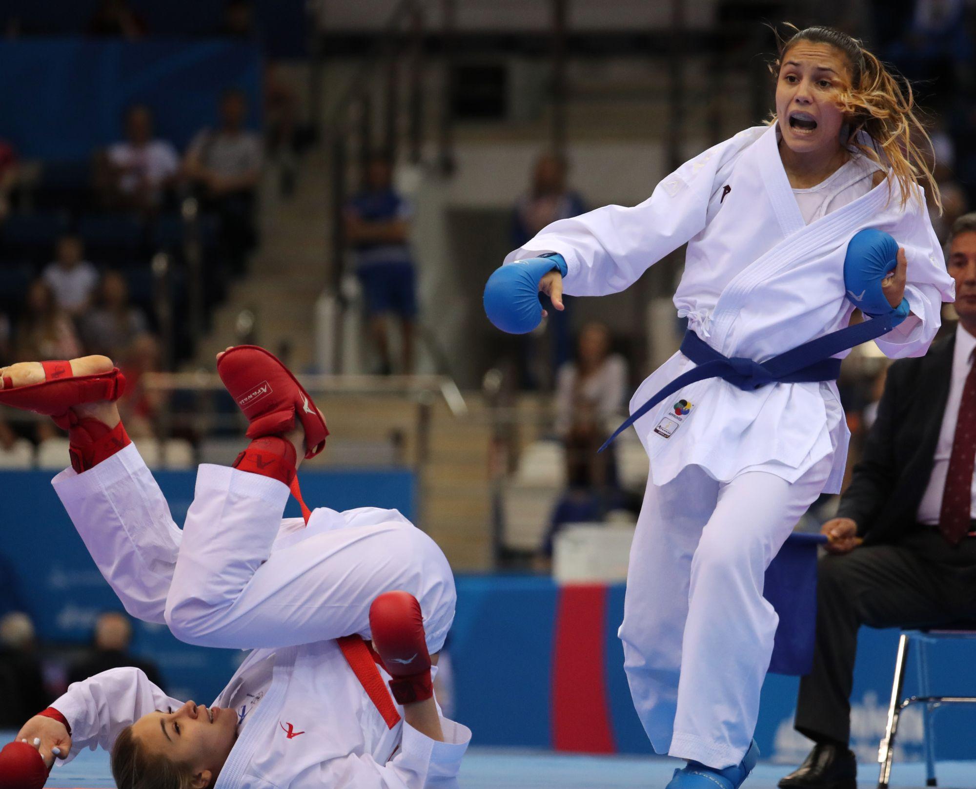 Последните български спортисти се прибират в понеделник и вторник