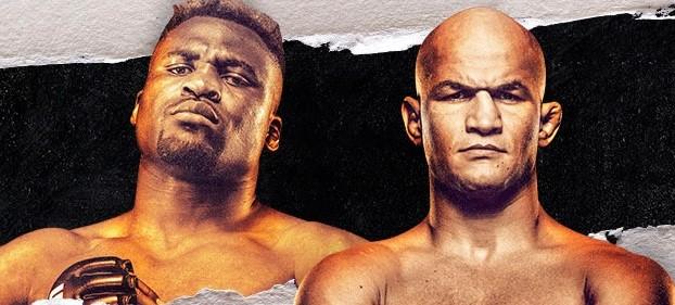 Четирима бойци напълниха джобовете след UFC Минеаполис