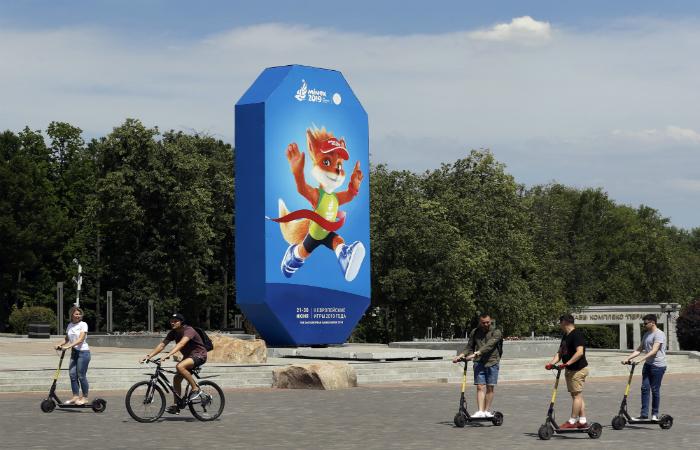 Българските бойци в шестия ден на Игрите в Минск
