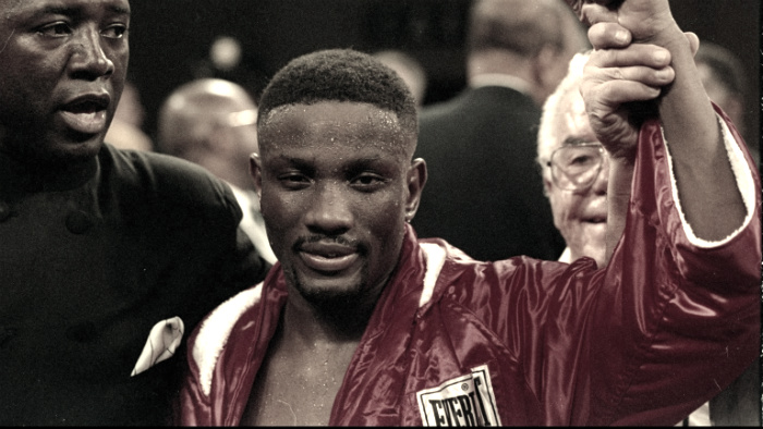 Боксът осиротя: Легенда загина след удар от лек автомобил