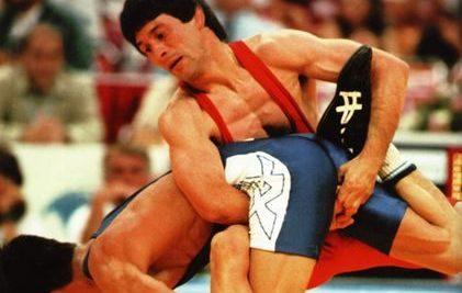 10 причини да се занимаваш със спорта борба