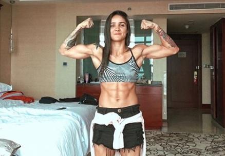 Още двама бразилци изгърмяха с допинг