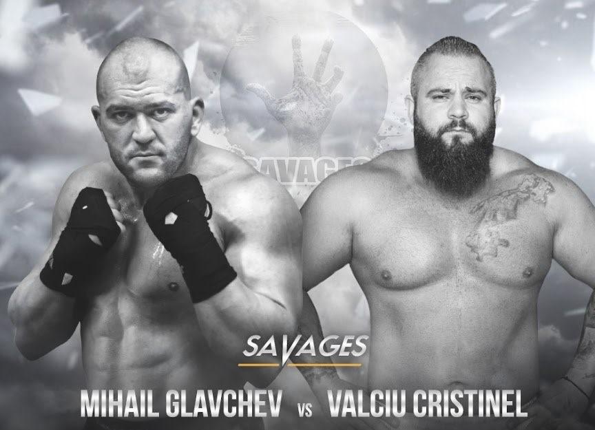Българин атакува Интерконтиненталната титла на WKU