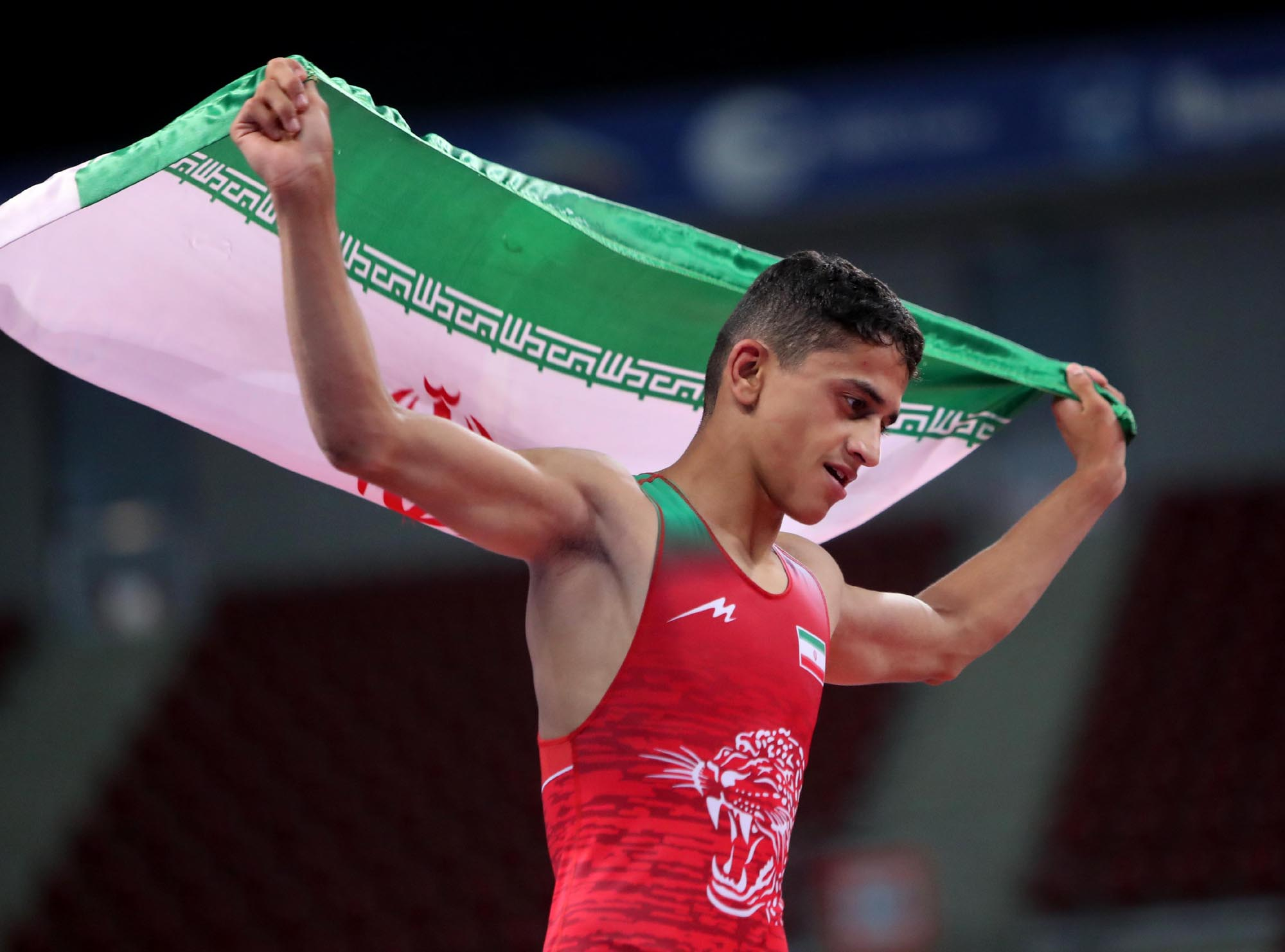 Иран стана отборен победител при класиците, България на 16-то място