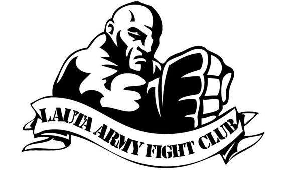 ПОЛЕЗНО: Тренировка по бокс за начинаещи в домашни условия (ВИДЕО)