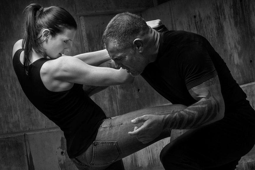 Най-добрите 7 спорта за самозащита (ВИДЕО)