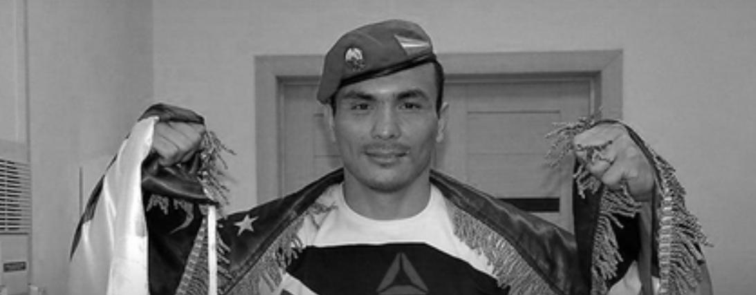 Боец от Узбекистан почина след ММА сблъсък