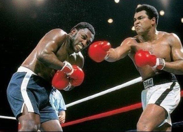 Те са кралете на бокса: Списък с всички шампиони в общата класация