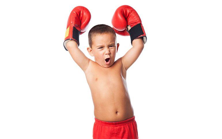 Бокс за деца: На каква възраст може да започне, плюсове и минуси
