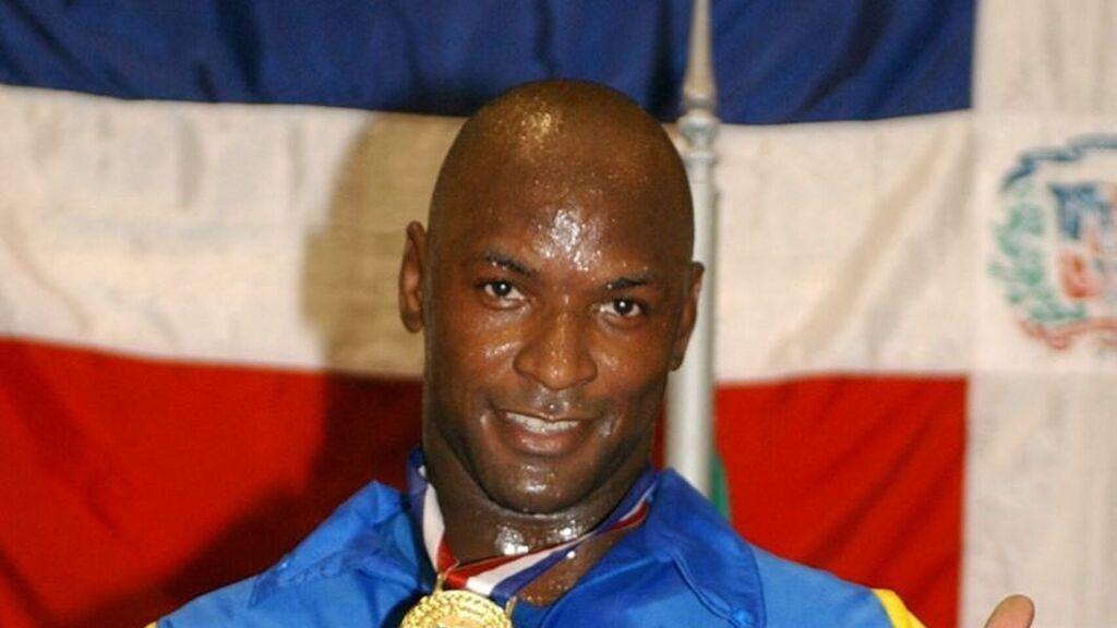 Застреляха медалист от световното първенство по джудо