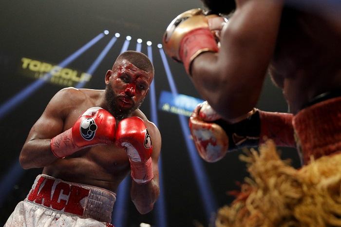 Бивш световен шампион и боец от UFC ще подгряват Тайсън – Джоунс