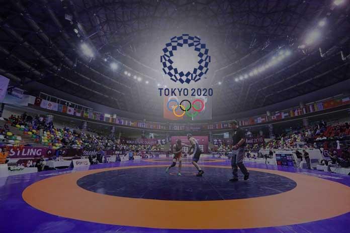Русия спечели отборно при класиците на Игрите в Токио (СТАТИСТИКА)
