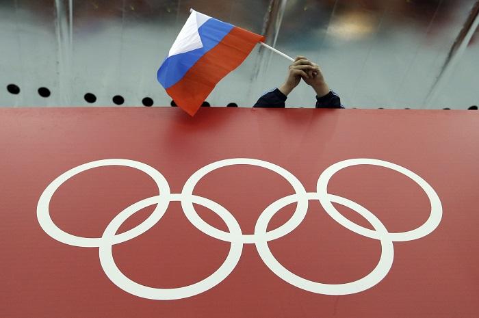 Руските боксьори отказват да се бият в Токио под неутрален флаг