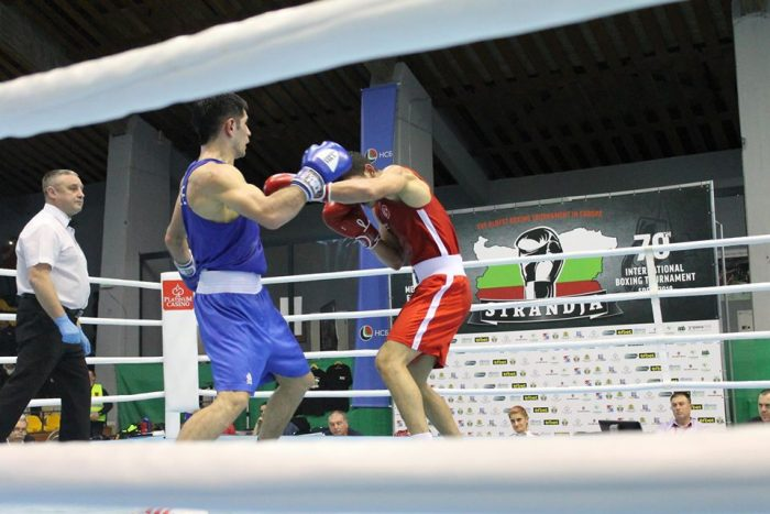 """Резултат с изображение за """"турнир по аматьорски бокс """"Странджа""""."""""""