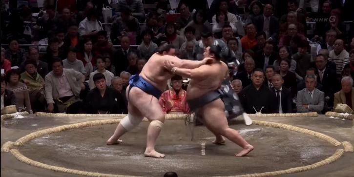 Аоияма прекъсна серията от загуби в Токио (ВИДЕО)