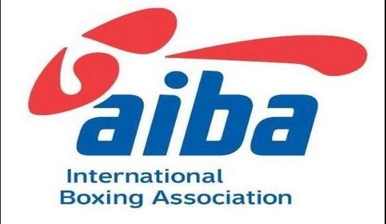 АИБА изчисти дългове от над 20 милиона долара