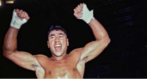 Боксов шампион почина след мозъчна операция