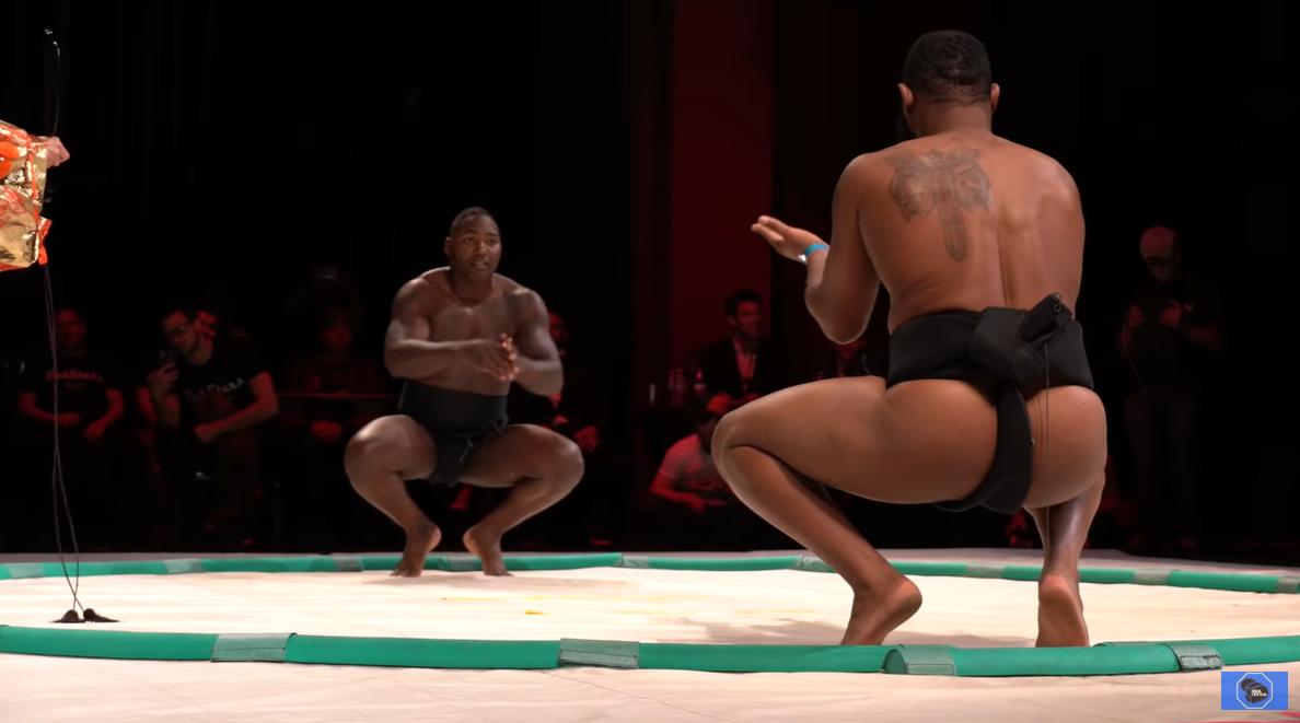 Къртис Блейдс се нахвърли върху жените в UFC