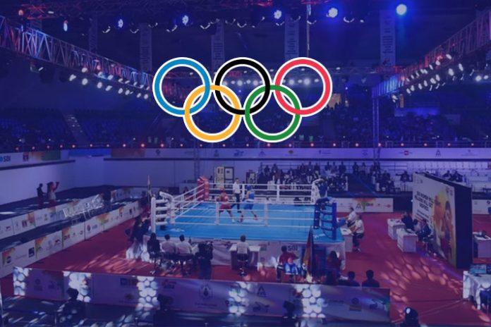 Има риск да отложат олимпийската боксова квалификация в Лондон