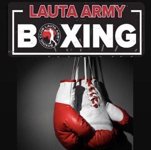 ПОЛЕЗНО: Тренировка по бокс в домашни условия – ден 2 (ВИДЕО)