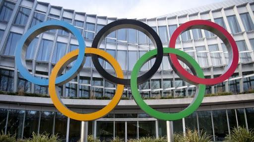 Отложиха Европейския младежки олимпийски фестивал